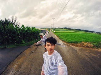 DCIM101GOPROGOPR1298. Processed with VSCO with c2 preset