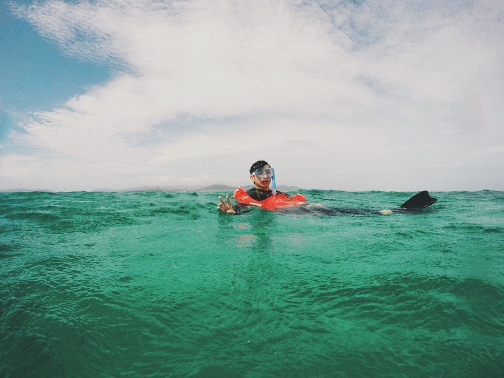 DCIM101GOPROGOPR1877. Processed with VSCO with c3 preset