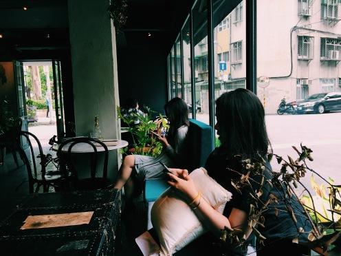 Göngōng Kouples | Gongong Kouples (@gongongkouples) Santal 29
