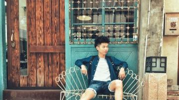 Göngōng Kouples | Gongong Kouples (@gongongkouples) 太古101咖啡