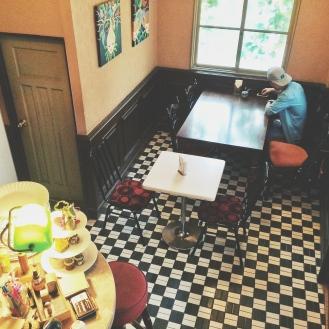 Göngōng Kouples | Gongong Kouples (@gongongkouples) 鹿早茶屋