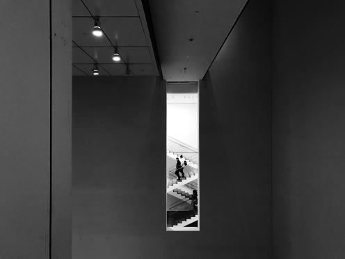 Göngōng Kouples | Museum of Modern Art (MOMA)
