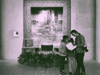 Göngōng Kouples | Metropolitan Museum of Art
