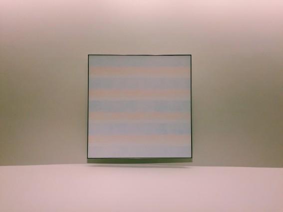 Göngōng Kouples | Solomon R. Guggenheim