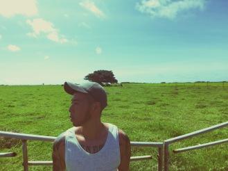 心型的島嶼你叫黑島 | Göngōng Kouples | Gongong Kouples (@gongongkouples)